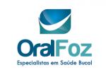 Oral Foz