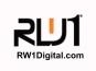 RW1 Digital